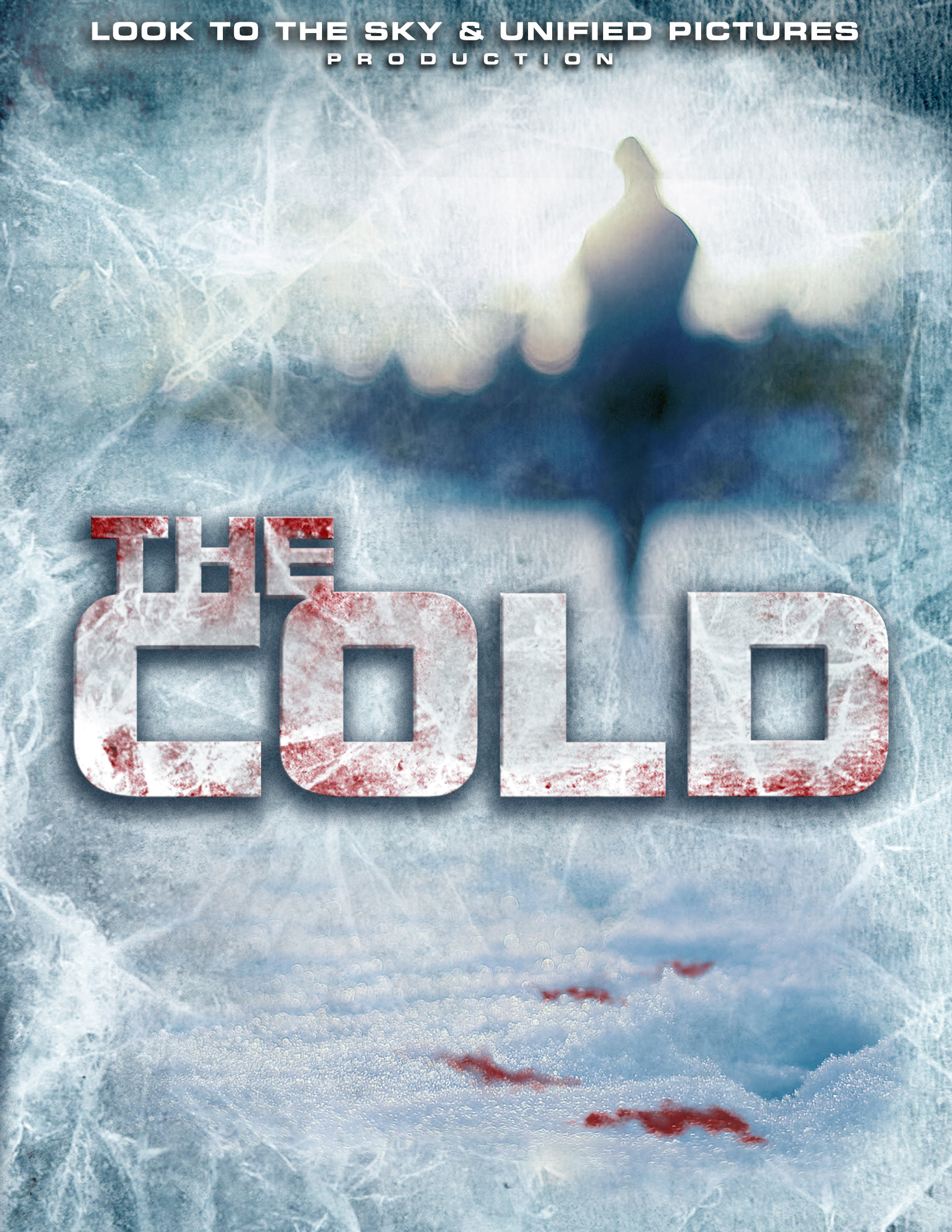01-The-Cold-poster