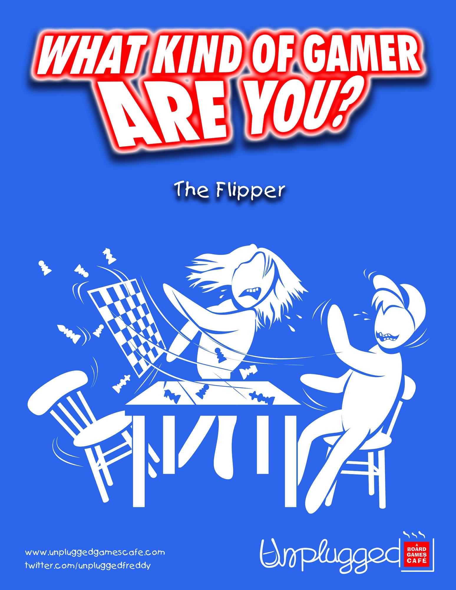 02.-The-flipper