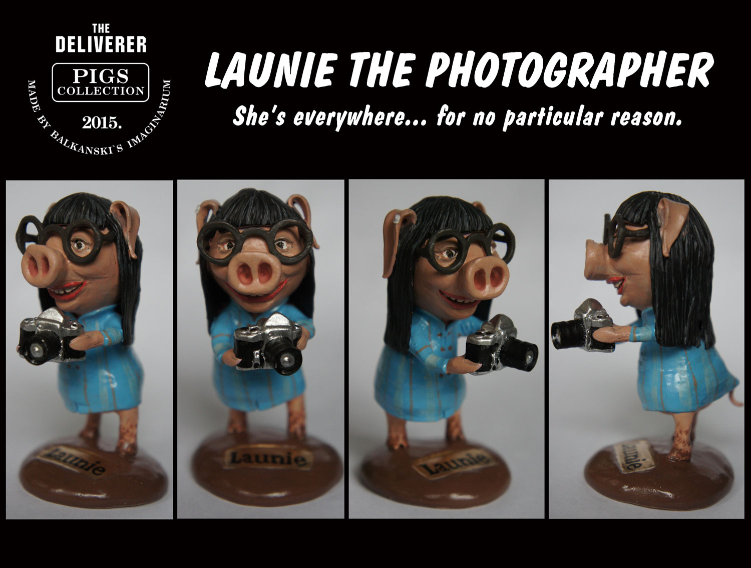 LAUNIE-THE-PHOTOGRAPHER