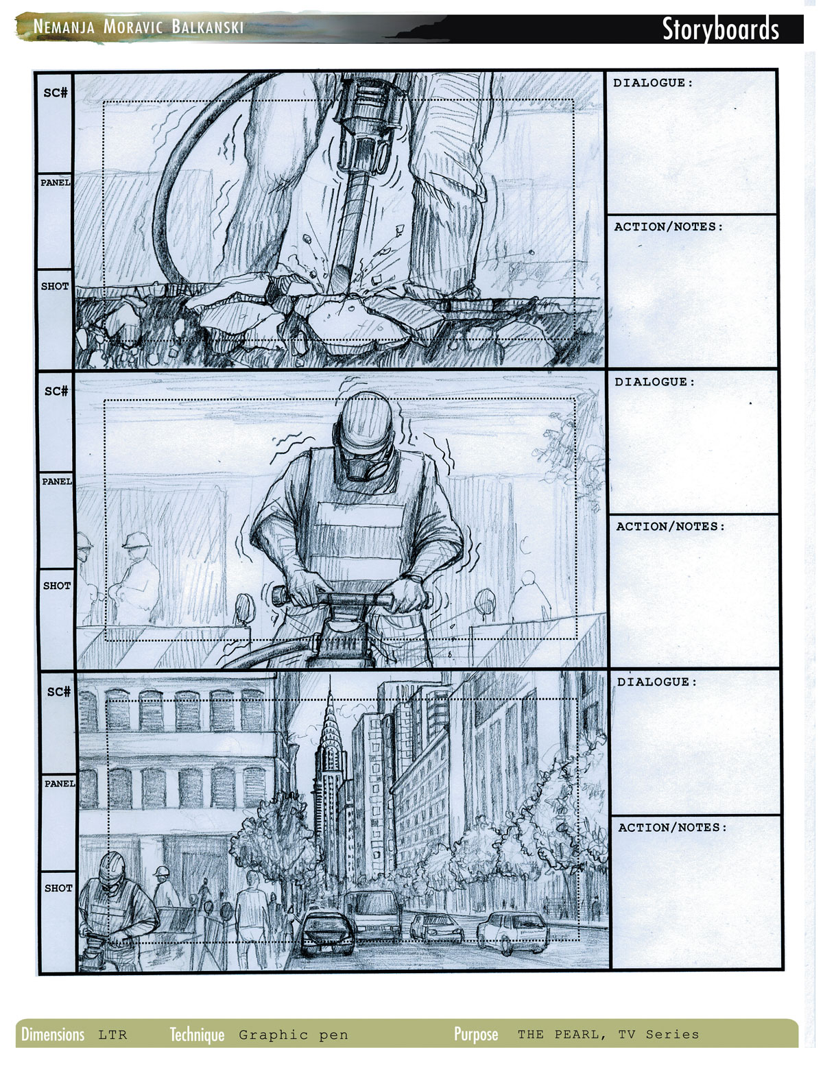 Pearl-storyboards-01