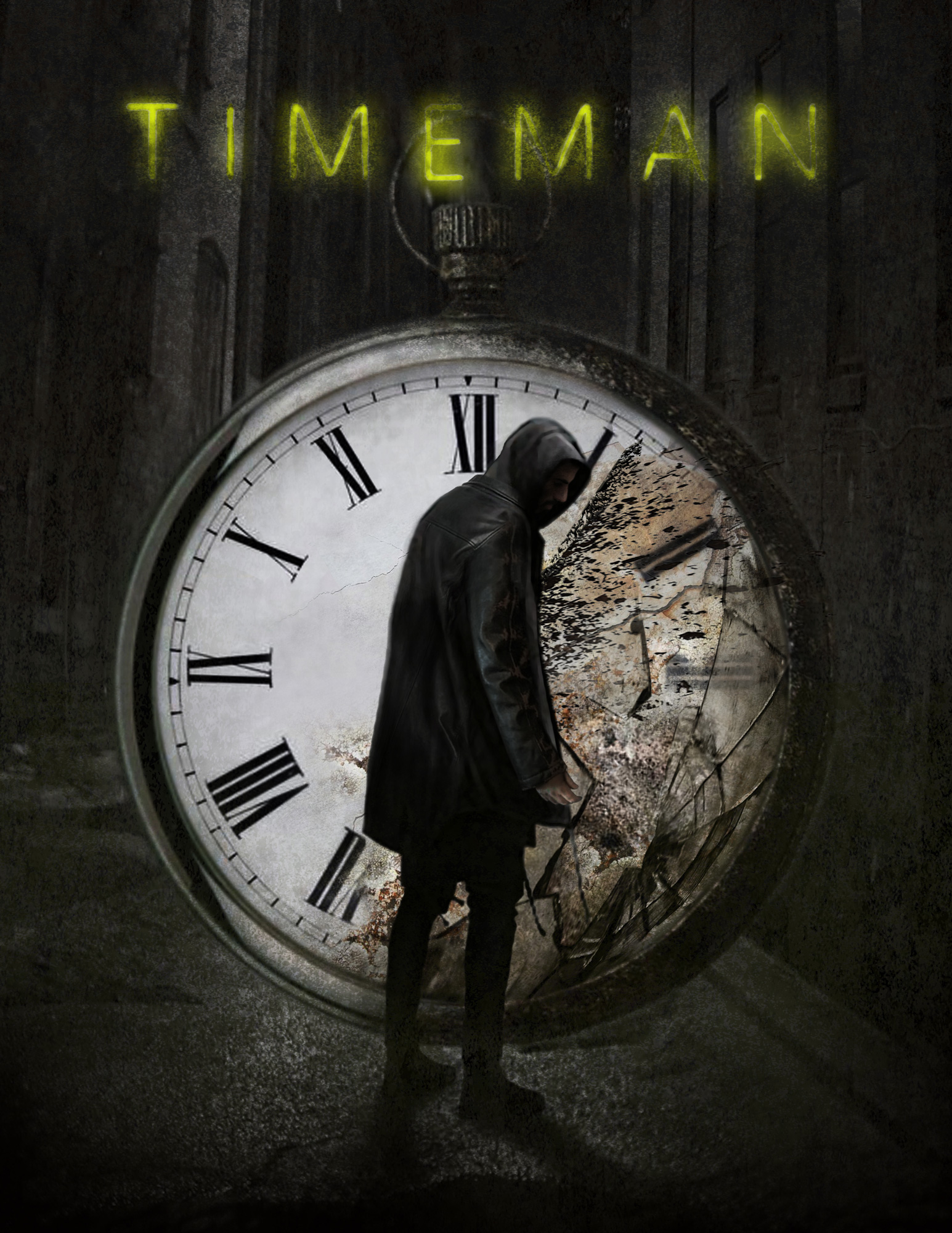 Timeman-poster-NEW-web