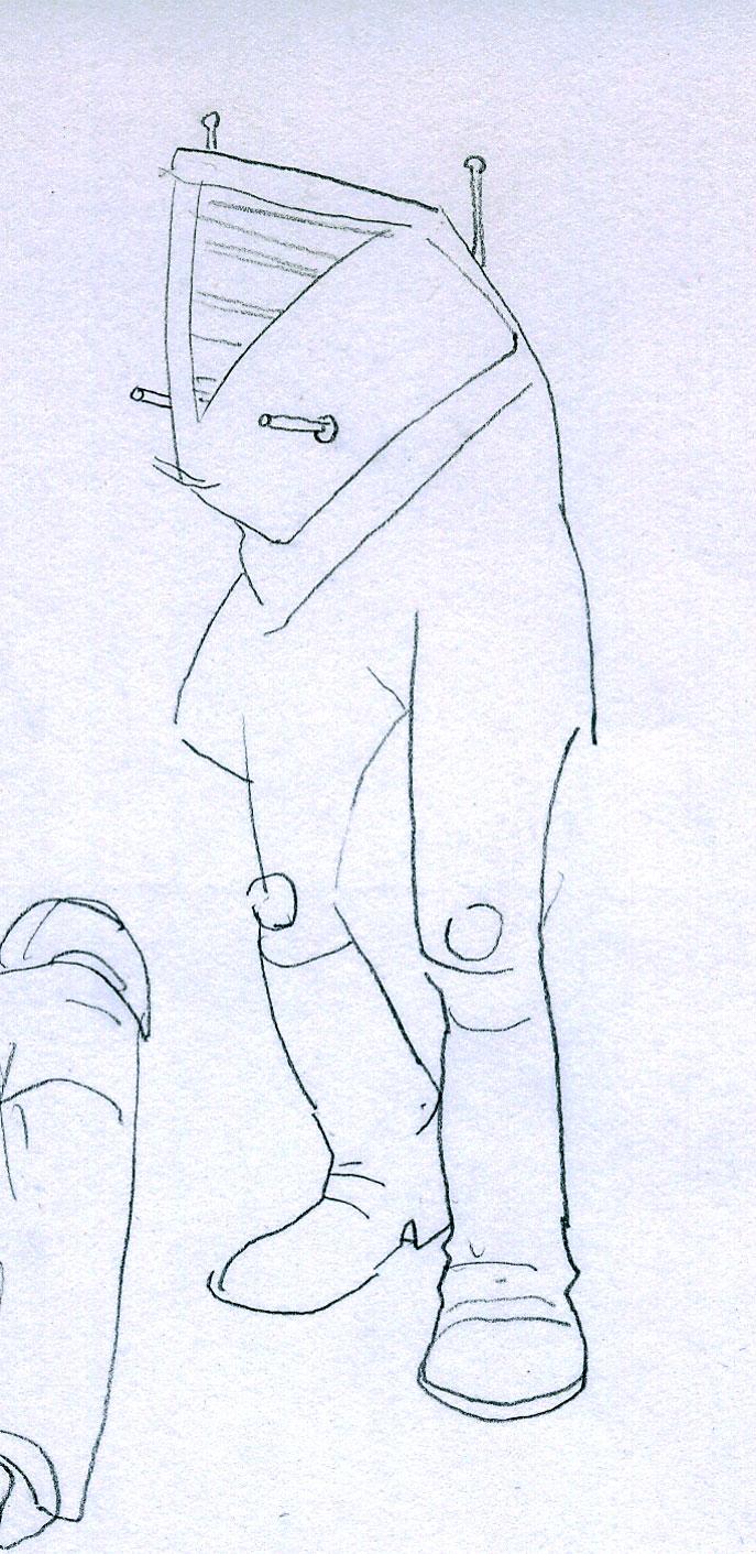 nmb-crtez-085